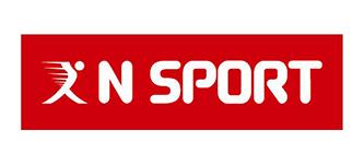 MEF Fakultet - NSport