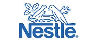 MEF Fakultet - Nestle