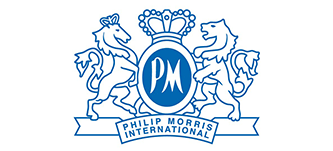 MEF Fakultet - Philip Morris