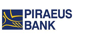 MEF Fakultet - Piraeus banka