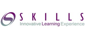 MEF Fakultet - Skills