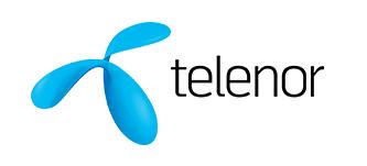 MEF Fakultet - Telenor