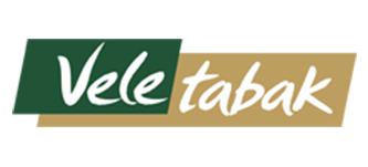 MEF Fakultet - VeleTabak